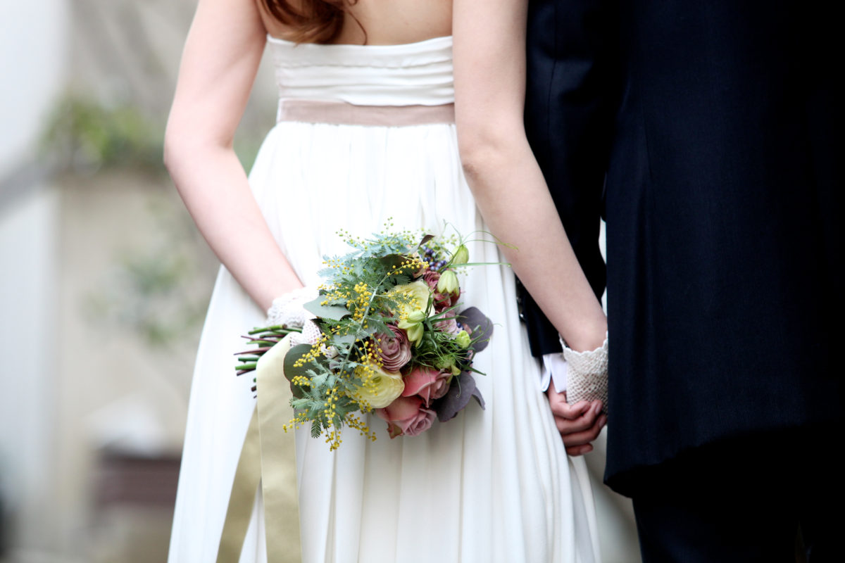 ◆LLB婚礼担当&新規接客の代行業務について